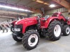 90HP QFG- 904Farm tractor