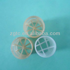 19mm,25mm Plastic Pall Ring for Absorption and Stripping,Environment Industry