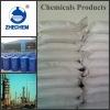 Sodium Fluorosilicate/CAS 16893-85-9