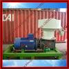 Spare Parts Flat Die Pellet Press Machine (0086-13838158815)
