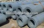 HP graphite electrode for eaf, ladle furnace