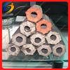 114 bbq charcoal briquette
