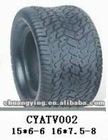 ATV tire