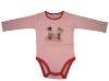 2013 Baby Clothing baby wear
