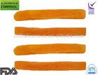 Sweet Potato Strips Pet Food