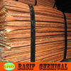 Copper Cathodes in good quality