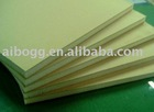 Paper foam Board(Factory)