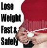 METABOLESS EXTREME Weight Fat Loss Diet Pills Slimming