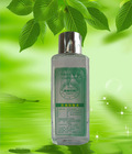 Rose moisturizing lotion whitening & banishing series