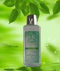 Rose moisturizing lotion whitening & banishing series