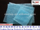 VCI air bubble bag,wrapping bags