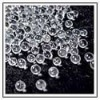 Coated Road Marking Glass Beads