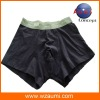 2012 Leisure men's boxer short underwear wholesalers