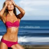 SW0011 - 2012 Fashion Style Lady's Sexy Bikini Suit / Swimming Suit