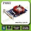 external 1gb graphic card price laptop gt220