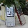 Unlocked Dual Mode Mobile Phone CDMA GSM Mobile Phone CDMA 800/1900Mhz GSM 900/1800Mhz