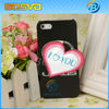 New for iPhone5 5G Car Logo Case Hard PC Case
