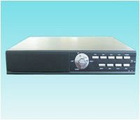 Hard disk video recorder RS-8104