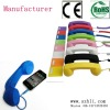 Update Item COCO Retro Mobile Phone Handset with Volume