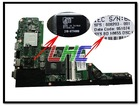For HP DM4 motherboard 608203-001 laptop motherboard for DM4T 100% test in good condition 45 days warranty