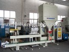 Pellet Packing Machine,Pellet Packer