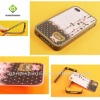 for iPhone 4s Special Case