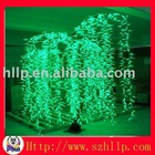led willow tree China manufacturer,supplier,factory&exporter