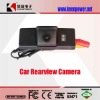Car Rearview Camera for TOYOTA PRIUS 2010