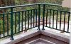 aluminium balustrades handrails,balustrades and handrails,aluminium extrusion handrail