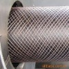 Steel wire reinforced composite Polyethylene pipe in coal mining