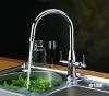 Water Tap 915E