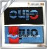 2012 Popular clothing label