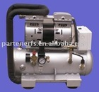 Oil-free Air Compressor Pa-1EW-32