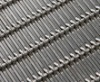 Metal mesh,metal facade mesh, cladding mesh