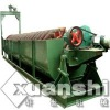 China XSM Spiral classifier