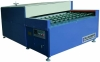 Hot press machine for Insulating Glass BY-1500B