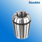 Best seller ER25-14-13 milling machine collets