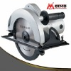 QIMO Professional Power Tools 235mm 1200/1500W 92353 Circular Saw