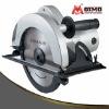 QIMO Professional Power Tools 235mm 1200/1500W 92353 Circular Saw