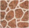 Antique Floor Tile