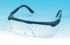 Poly-carbon safety glasses,safety eyeglasses