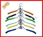 New design Hot sale fashion handbag purse hangers