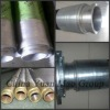concrete pump parts(HBYM)