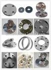 non-standard stainless steel flanges