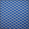 high quality mini-expanded metal mesh manufacturer