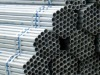 20# seamless pipe
