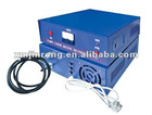 Ultrasonic Plastic Welding Machine Generator