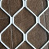 High quality expanded wire mesh(factory)