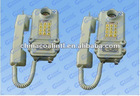 BFH-33 Intrinsically safe explosion-proof telephone