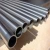 GR9 seamless titanium tube for bicyle tubing